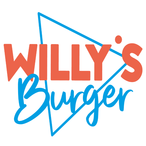Willy's Burger Lazzaretto